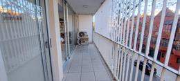 Foto Departamento en Venta en  Nuñez ,  Capital Federal  Moldes al 3400