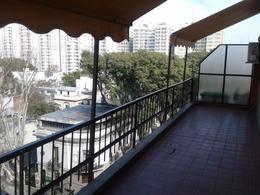 Foto Departamento en Alquiler en  Colegiales ,  Capital Federal  Jorge Newbery al 2500 entre Ciudad de la Paz y Zapata