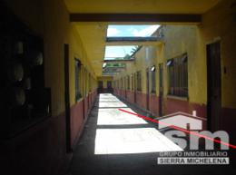 Foto Terreno en Venta en  Puebla de Zaragoza ,  Puebla  Terreno en venta Centro Historico Puebla