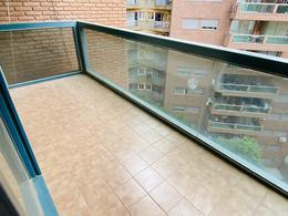 Foto Departamento en Venta en  Nueva Cordoba,  Capital  OPORTUNIDAD!!! - DEPARTAMENTO 1 DORM - AV POETA LUGONES -NUEVA CORDOBA
