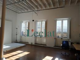 Foto Casa en Venta en  Ciudad Vieja ,  Montevideo  Rincón y Ciudadela