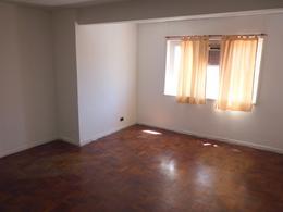 Foto thumbnail Oficina en Venta en  San Telmo ,  Capital Federal  México al 800