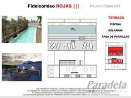 Foto thumbnail Departamento en Venta en  Ituzaingó,  Ituzaingó  Paulino Rojas