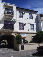 Foto Departamento en Venta en  San Fernando ,  G.B.A. Zona Norte  Alvear 1350