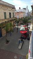 Foto Casa en Venta en  Ciudad Vieja ,  Montevideo  Perez Castellano