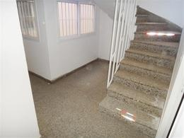 Foto Edificio Comercial en Venta en  Área Centro Este ,  Capital  Juan B. Justo 470