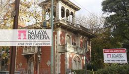 """Foto Casa en Venta en  Olivos,  Vicente Lopez  Corrientes al 600 """"SAN ROQUE"""""""