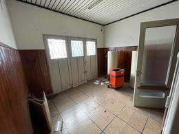 Foto Terreno en Venta en  Villa Ortuzar ,  Capital Federal  Tronador al 1000