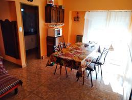 Foto Departamento en Venta en  Monte Hermoso ,  Costa Atlantica  Che Guevara 84