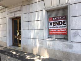 Foto Departamento en Venta en  Floresta ,  Capital Federal  Mariano Acosta al 100