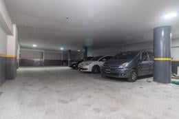 Foto Oficina en Alquiler en  Retiro,  Centro (Capital Federal)  Libertador 218 8
