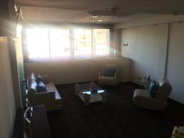 Foto Oficina en Venta en  Villa Santa Rita ,  Capital Federal  Av. Juan B. Justo al 5400