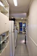 Foto thumbnail Departamento en Alquiler en  Recoleta ,  Capital Federal  quintana al 300
