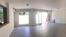 Foto Casa en Venta | Alquiler en  Don Torcuato,  Tigre  La Paz al 2500