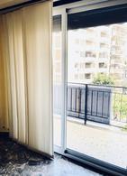Foto Departamento en Venta en  Almagro ,  Capital Federal   Av. Estado de Israel al 4600