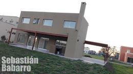 Foto Casa en Venta en  Los Talas ,  Canning  Casa a estrenar en Canning
