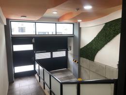 Foto Departamento en Venta | Renta en  El Carmen,  Puebla  Departamento en Venta o Renta en Barrio El Carmen Puebla Puebla