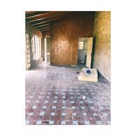 Foto Casa en Venta en  Punta Lara,  Ensenada  Almirante Brown y 86