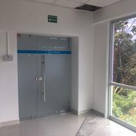 Foto Oficina en Renta en  Escazu,  Escazu  Oficina en Escazú 100% terminada incluye CM