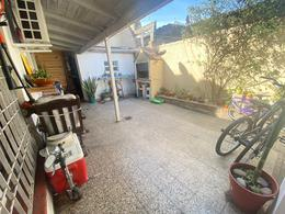 Foto PH en Venta en  Temperley,  Lomas De Zamora  Cangallo 371