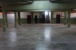 Foto Departamento en Venta en  Pinamar ,  Costa Atlantica  Del Libertador, Avda. 2100
