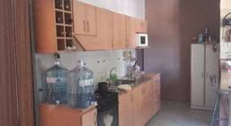 Foto Casa en Venta en  Teniente Benj.Matienzo,  Cordoba  FLEMING 3600 - Matienzo