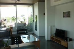 Foto Departamento en Alquiler temporario en  Palermo Hollywood,  Palermo  Humboldt  ** 1900.  3 amb. Sup. 45 m2.