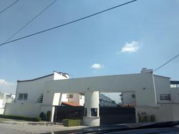 Foto Casa en condominio en Renta en  Metepec ,  Edo. de México  AV. TECNOLÓGICO