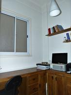 Foto Departamento en Venta en  Tribunales,  Centro (Capital Federal)  Montevideo al 200
