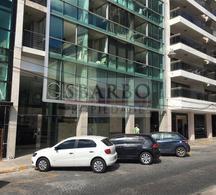 Foto Cochera en Alquiler en  Centro,  Rosario  Cordoba   600