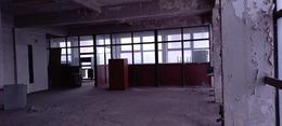 Foto Oficina en Venta | Alquiler en  Lomas De Zamora ,  G.B.A. Zona Sur  Italia  100