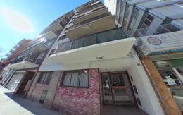 Foto Departamento en Venta en  Almagro ,  Capital Federal  Rio de Janeiro 333, 3° 12