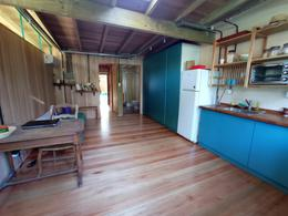 Foto Casa en Alquiler temporario en  La Bota,  Ingeniero Maschwitz  Alquiler Temporario La Bota, Jujuy al 100