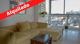 Foto Departamento en Alquiler temporario en  Palermo Hollywood,  Palermo  Av. Santa Fe al 4800
