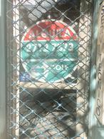 Foto Local en Alquiler en  Pocitos ,  Montevideo  Local comercial con entrepiso
