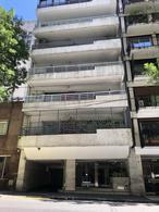 Foto Departamento en Venta en  Recoleta ,  Capital Federal  Rodríguez Peña al 2000 4°