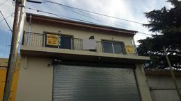 Foto Departamento en Alquiler en  Los Polvorines,  Malvinas Argentinas  Avenida Presidente Perón 47