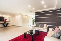 Foto Departamento en Venta en  Santana,  Santa Ana  Apartamento en Primer Piso con Hermosa Terraza