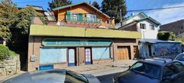 Foto Local en Alquiler en  Centro,  San Carlos De Bariloche  Juramento