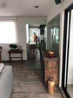 Foto Casa en condominio en Venta en  Metepec ,  Edo. de México  Casa en Venta en Fraccionamiento Ibiza en Metepec