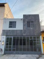Foto Casa en Venta en  Misión de las Cumbres,  Monterrey  Misión de las Cumbres, Monterrey