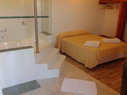 Foto Hotel en Venta en  Gualeguaychu ,  Entre Rios  Complejo Turístico Gualeguaychú