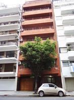 Foto Departamento en Alquiler en  Palermo ,  Capital Federal  DEMARÍA al 4400