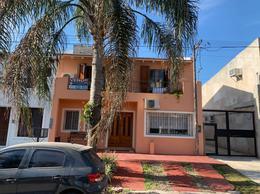 Foto Casa en Venta en  San Pedro,  San Pedro  Sarmiento 340