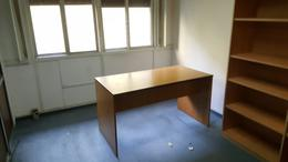 Foto Oficina en Alquiler en  Monserrat,  Centro (Capital Federal)  PIEDRAS al 500