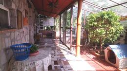 Foto Quinta en Venta en  Ejido La Tomatina,  Jesús María  Casa de Campo en Venta en La Tomatina