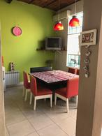 Foto Oficina en Venta en  La Lucila-Vias/Maipu,  La Lucila  Cordoba al 3100
