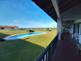 Foto Departamento en Venta en  Playa Brava,  Punta del Este  VENTA 3 DORMITORIOS + 2 BAÑOS PLAYA BRAVA PUNTA DEL ESTE