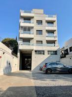 Foto Departamento en Venta en  Centro (Moreno),  Moreno  Boulevard Evita 2700
