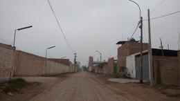 Foto Terreno en Venta en  Comas,  Lima  Comas